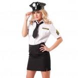 Rimba<br /> Police