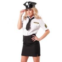 Rimba Police