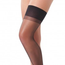 Rimba