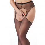 Rimba<br />