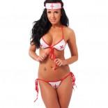 Rimba<br /> Nurse