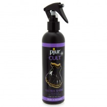 Pjur Cult