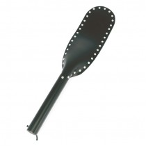 Large Leather