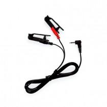 Rimba Electro Stimulation Clamps UniPolar