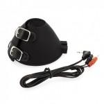 Rimba<br /> Electro Stimulation<br /> Ballstretcher Parachute