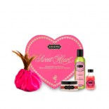 Kama Sutra<br />