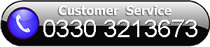 Customer Service hot line
